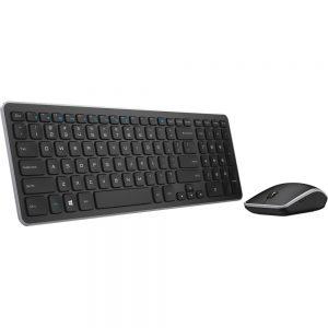 dell_45hrd_km714_wireless_keyboard_mouse_10153071