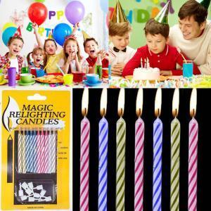 20-adet-sihirli-relighting-mum-Relight-doğum-günü-partisi-eğlenceli-hile-kek-Noel-şaka-hediye